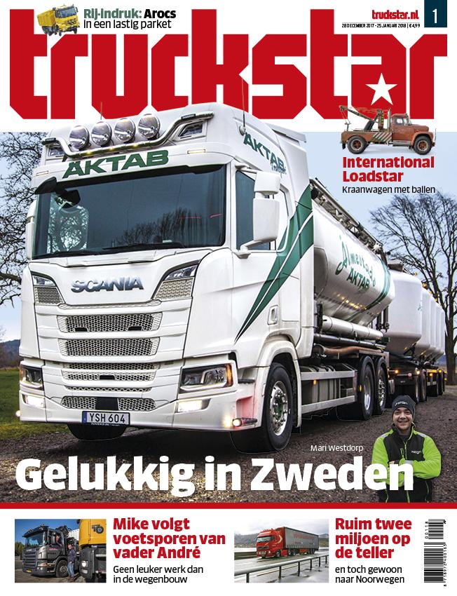 TRU1801_cover