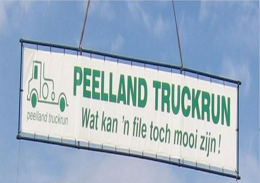 30e Peelland Trucking