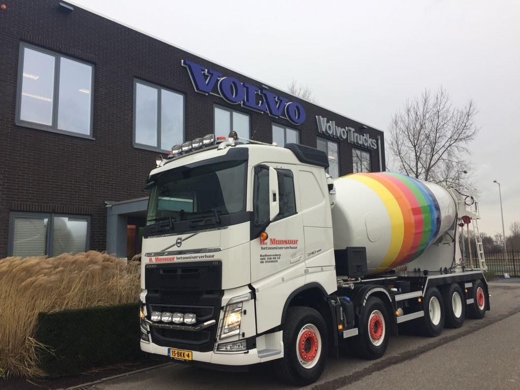 IMG-20180129-Volvo FH Monsuur