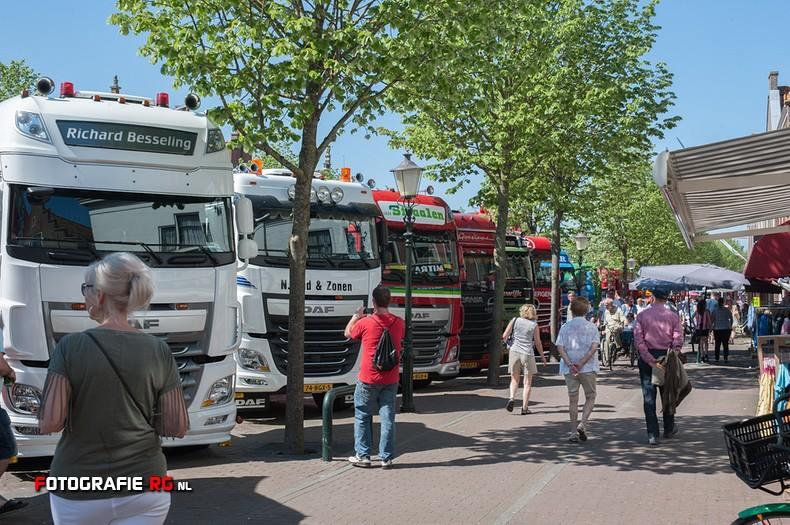 Truckstarfestival-Westfriesland