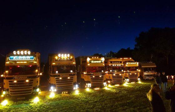 Twents Truck Treffen