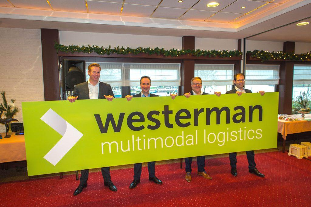 Westerman