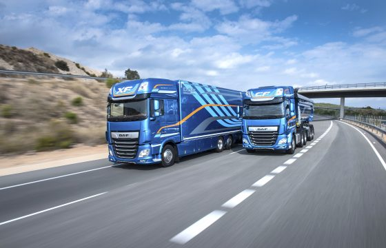 01.-International-Truck-of-The-Year-2018-DAF-New-XF-New-CF