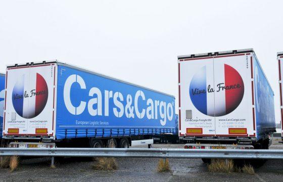 Cars-Cargo3LR