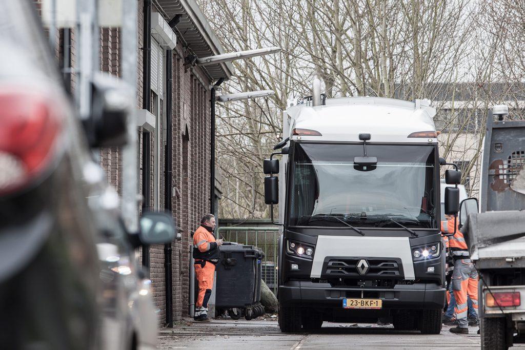Renault Trucks D-Access Circulus-Berkel_1_lowres