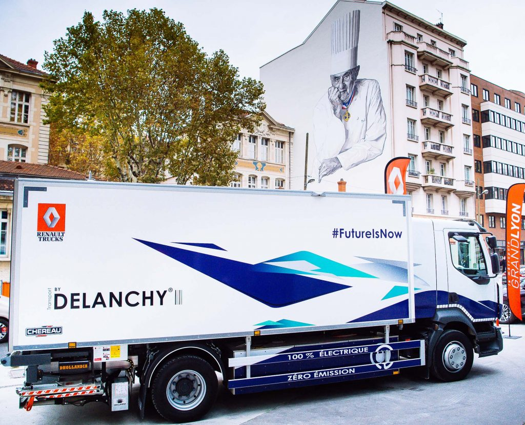 Renault-Trucks-D-Electric -Delanchy_LR