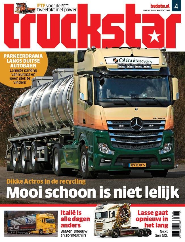 TRU1804R01_cover