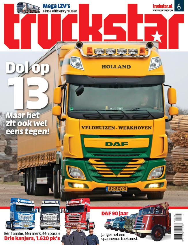 TRU1806_cover