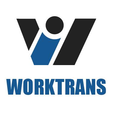 Worktrans Uitzendbureau