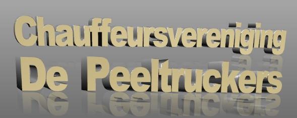 Peeltruckers