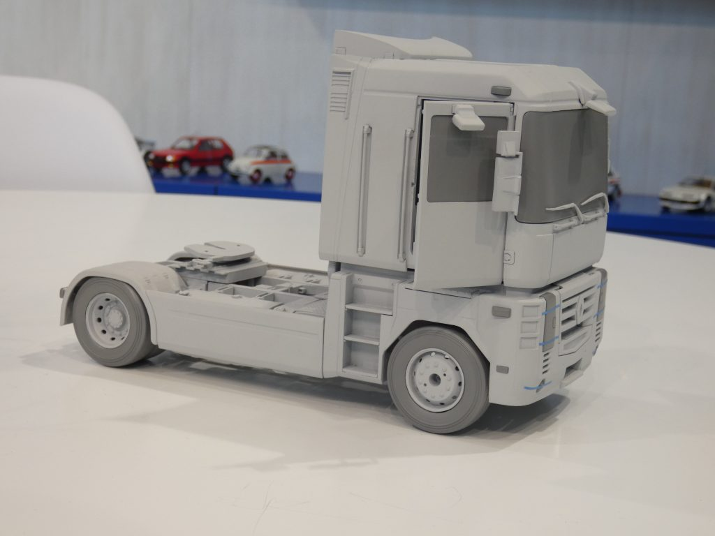 P1010124