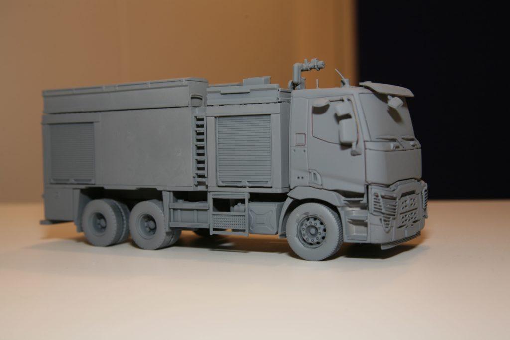 Renault-C380-1024×683