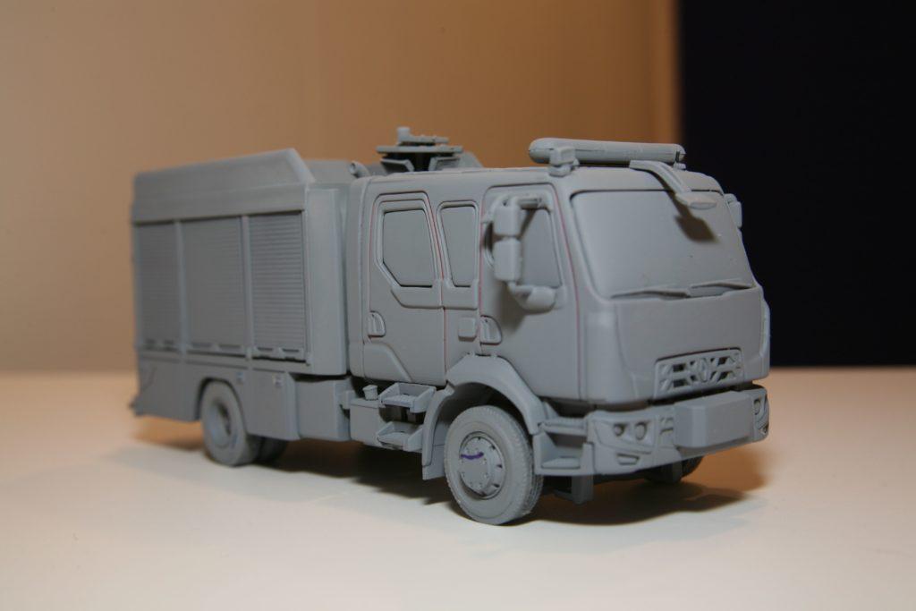 Renault-Crewcab-1024×683