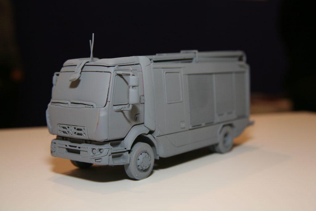 Renault-Xerax-1024×683