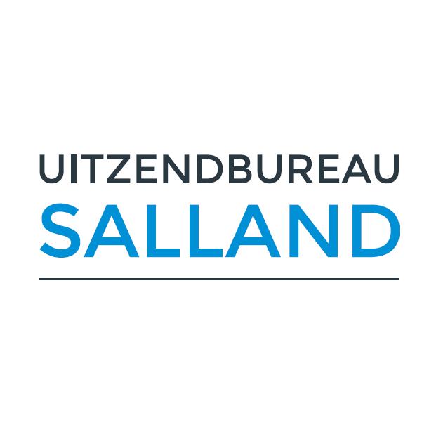 Uitzendbureau Salland