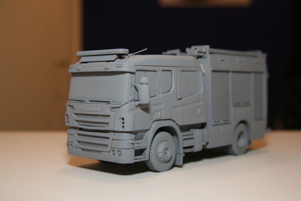 Scania-Crewcab-1024×683