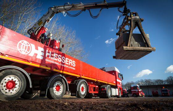 vrachtwagens_hechtel-eksel-4321