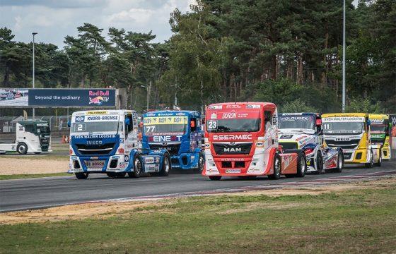 truck-gp