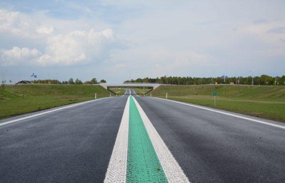 provinciale wegen