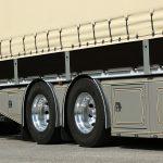 Scania T van der Heijden