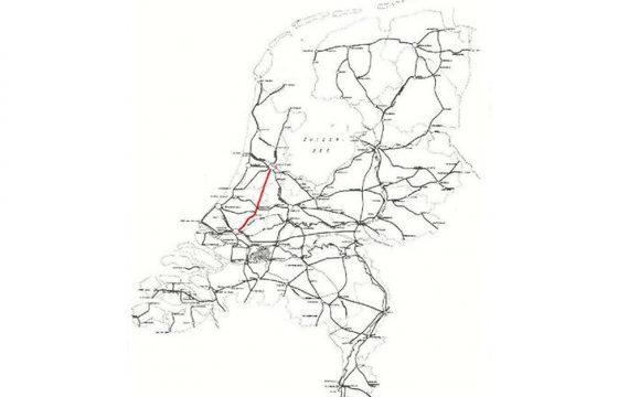 Rijksweg 3
