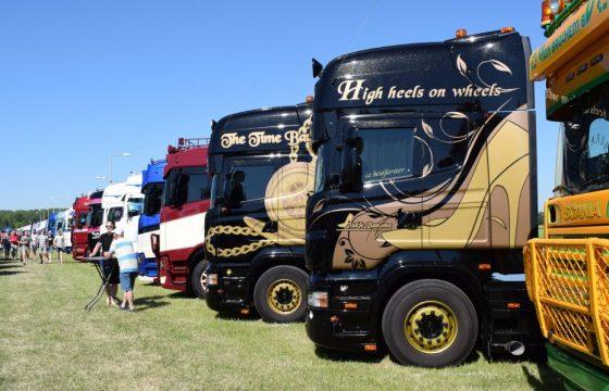 Truckshow-Nederhemert-2019