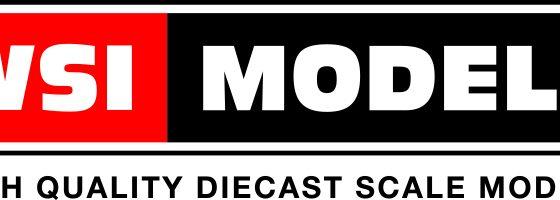 WSI Models_logo2015_CMYK
