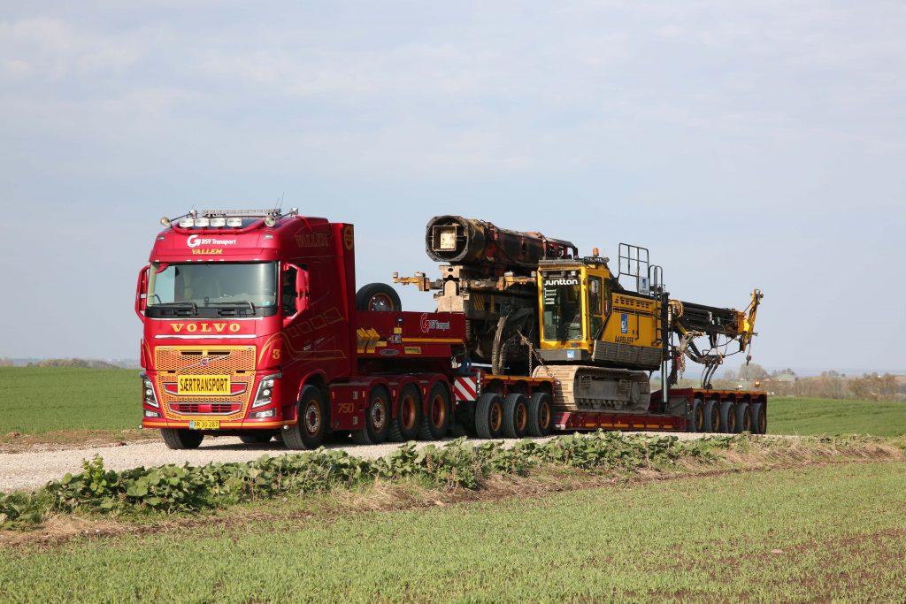 Vallem Transport