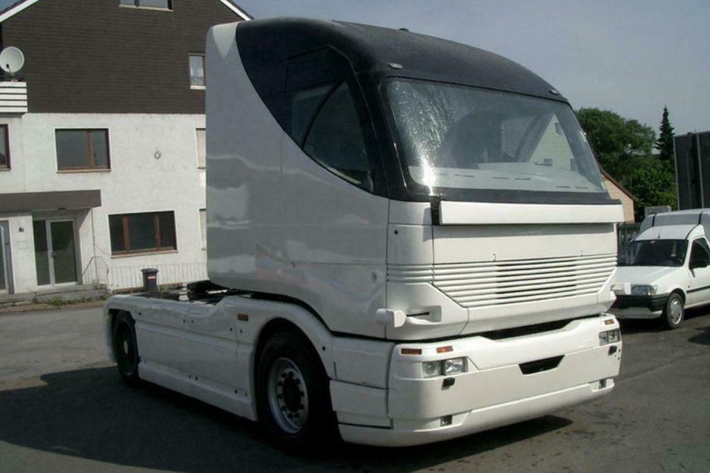 Eurotruck-1