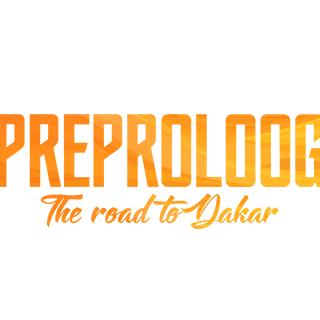 Preproloog