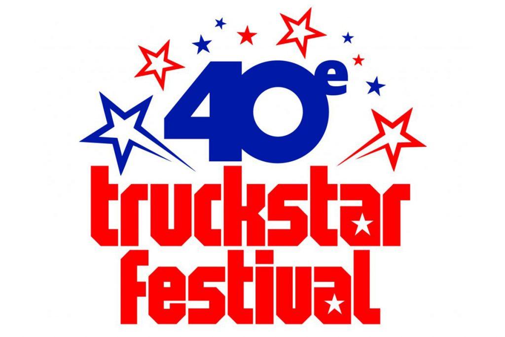 Truckstar Festival 2021