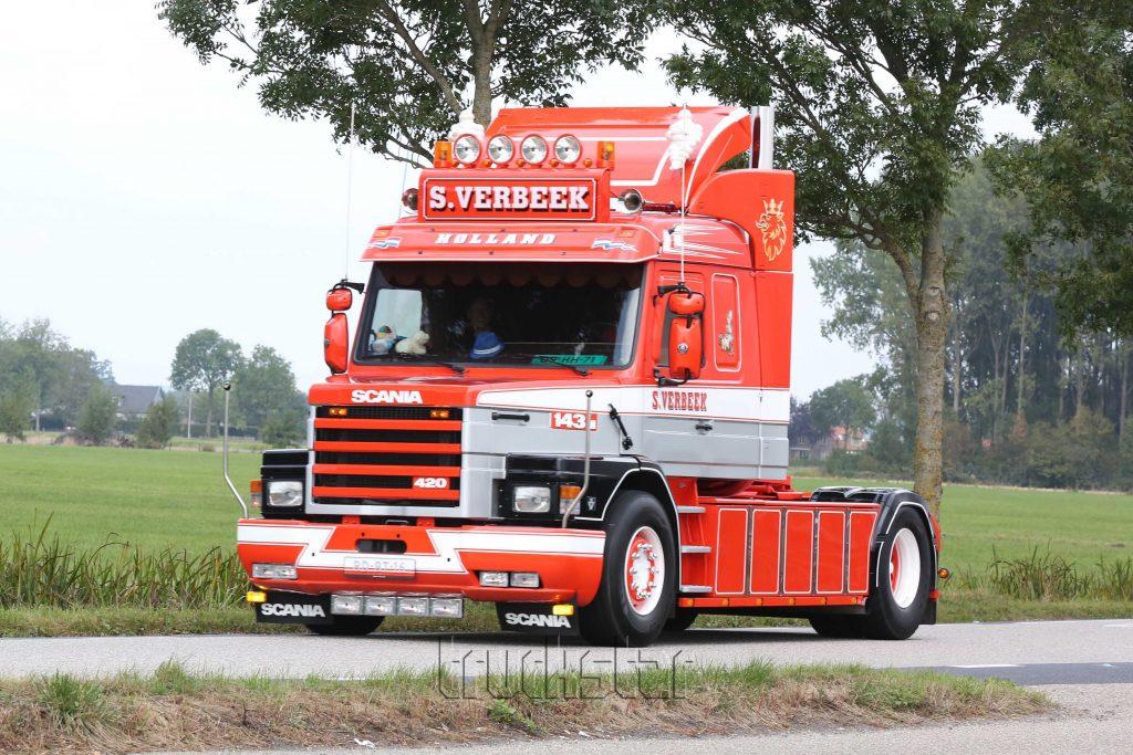 S. Verbeek