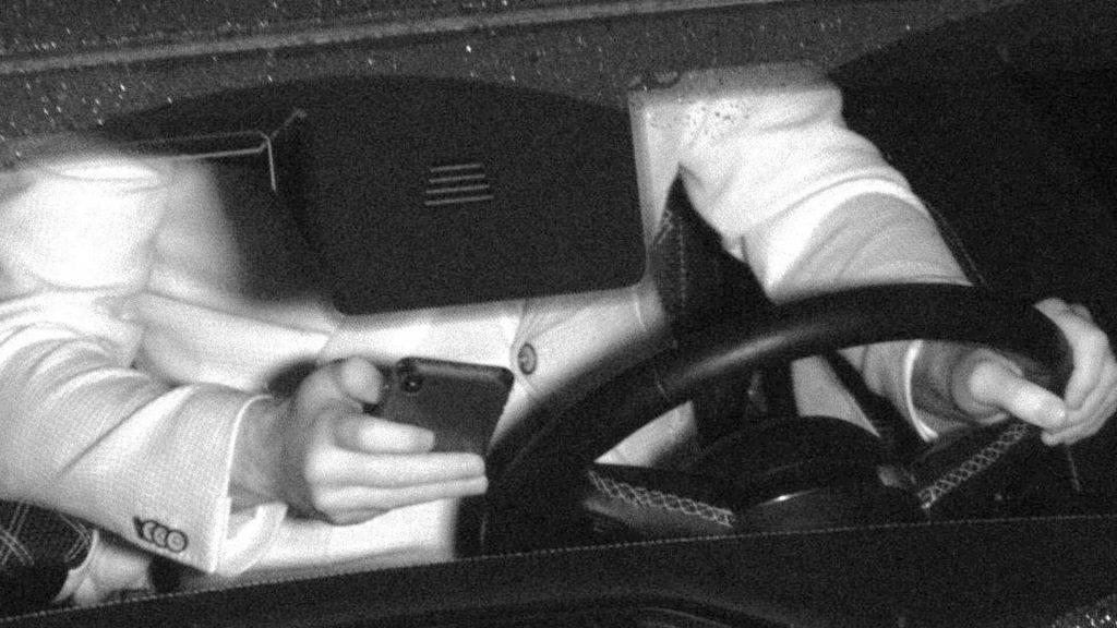 appende bestuurders