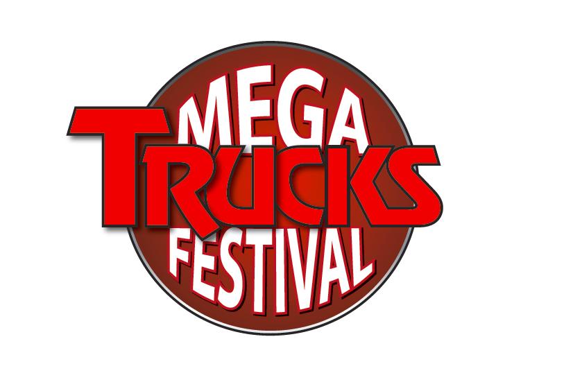 Mega Trucks Festival 2021