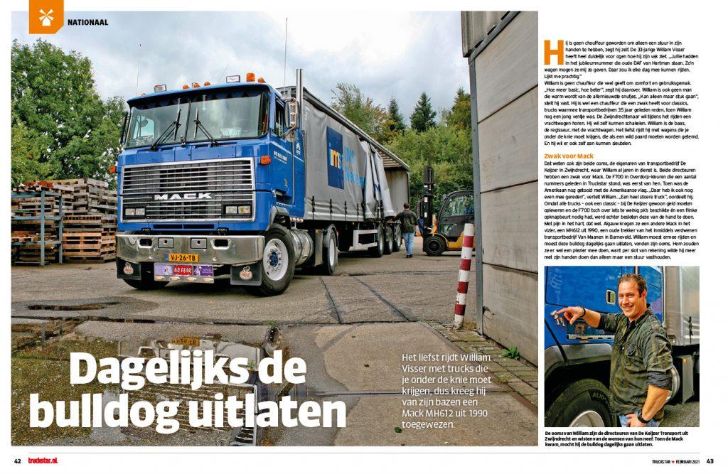 truckstar 2/2021