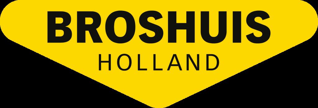 logo-broshuis