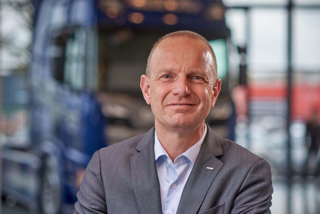 Janko van der Baan