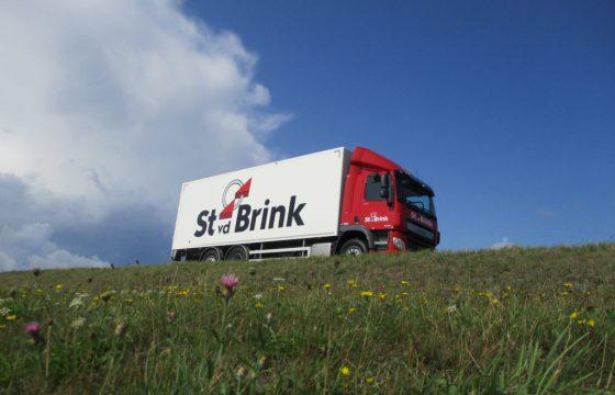 St van den Brink