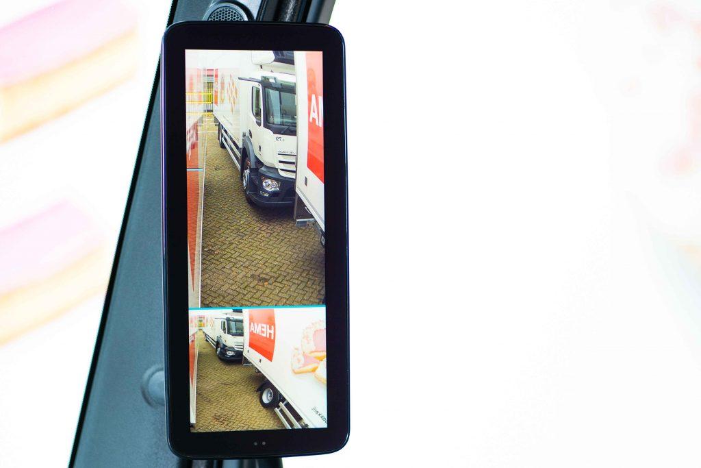 mirrorcam