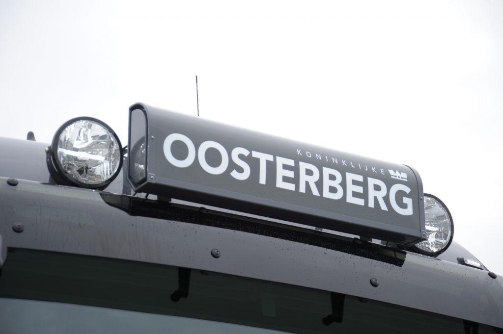 Koninklijke Oosterberg