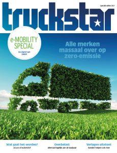 Truckstar e-Mobility Special