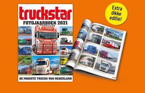 Fotojaarboek 2021