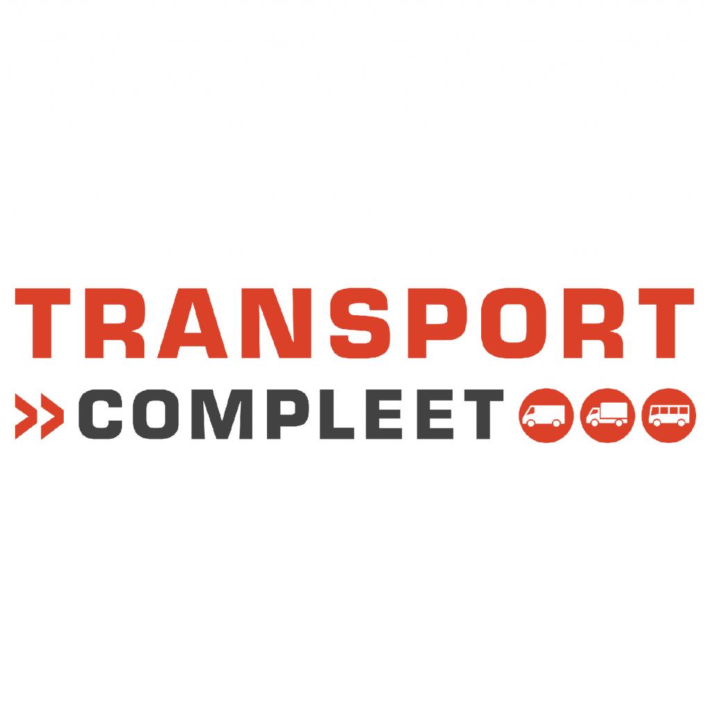 Transport Compleet 2021
