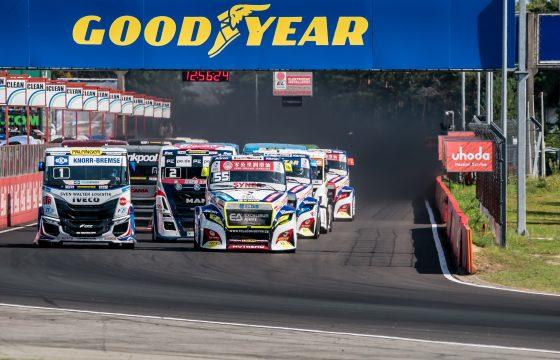 GP Zolder 2021