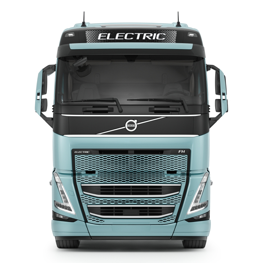 FH Electric