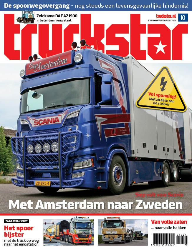 TRU2110_Cover
