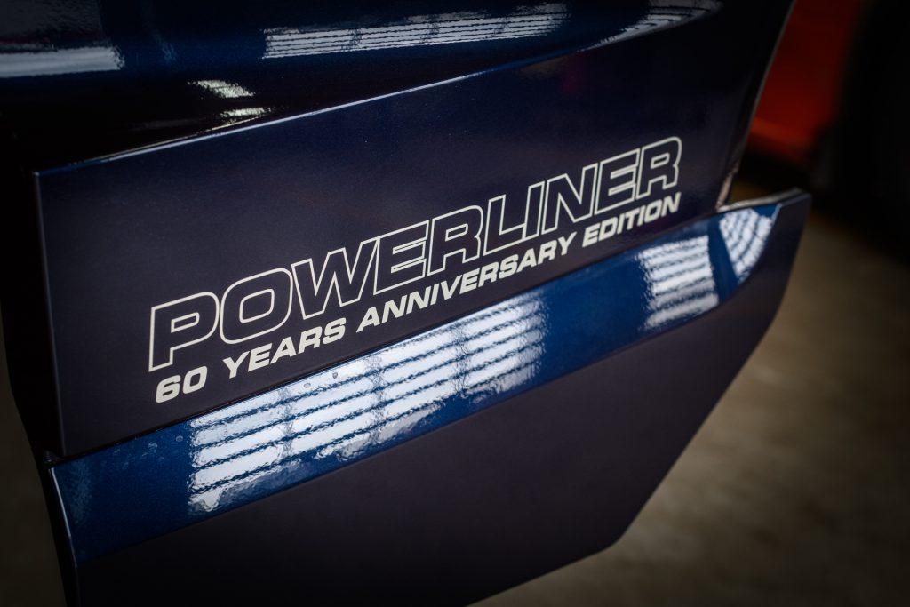 Powerliner